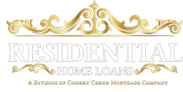 Residential Home Loans